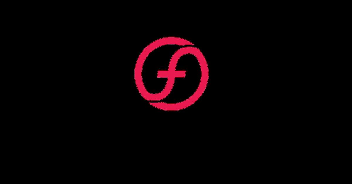 FinancialForce ERP logo