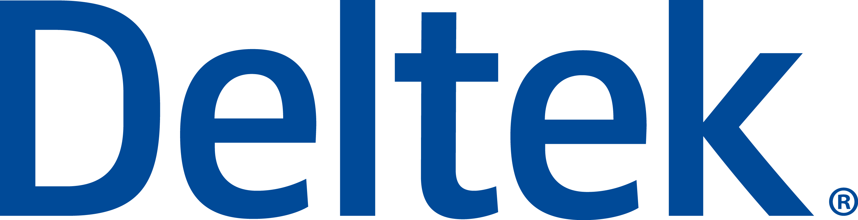 Deltek Costpoint logo