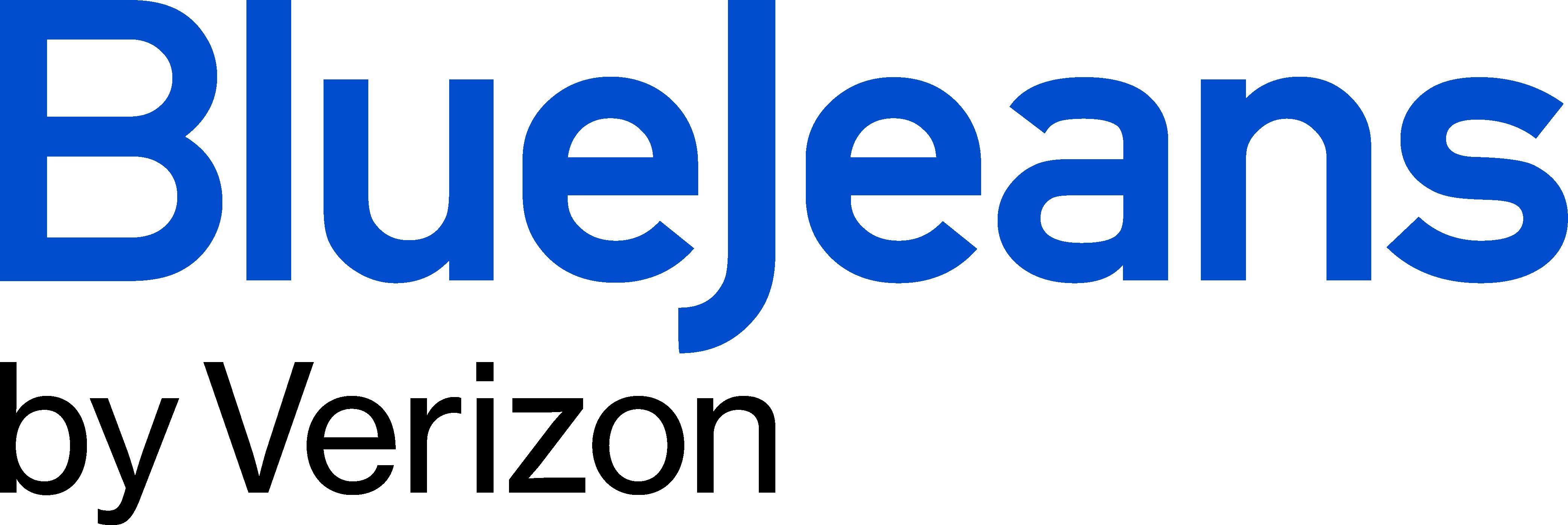 BlueJeans Meetings logo