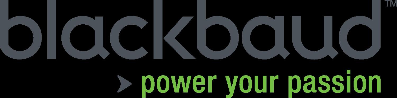 Blackbaud Learning Management System logo