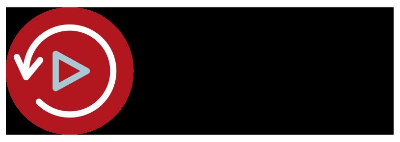 Backup Exec Email Backup logo