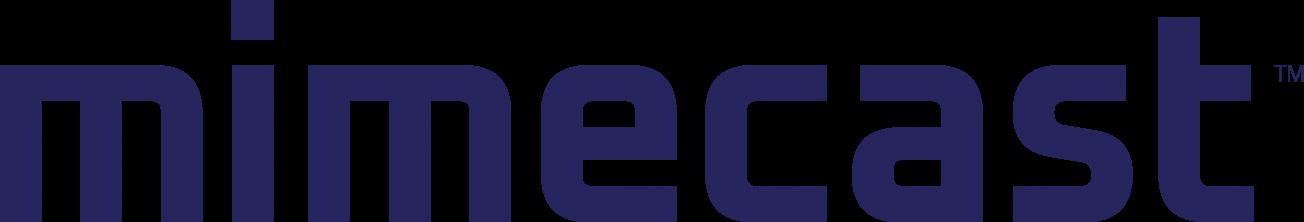 Mimecast Sync & Recover logo