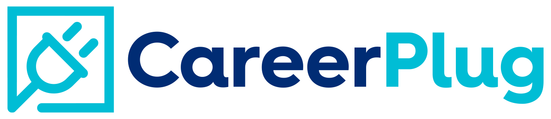 CareerPlug for Recruiting logo