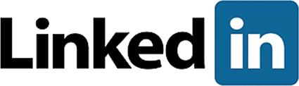 LinkedIn Recruiter logo