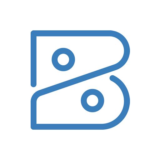 Zoho Books logo