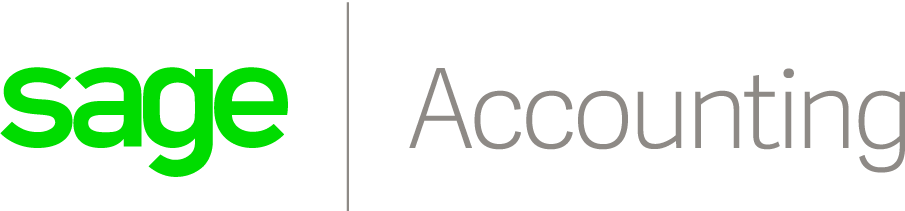 Sage Business Cloud Accounting logo