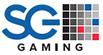 Bally Casino Management System logo