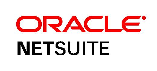 Oracle NetSuite Expense Management logo