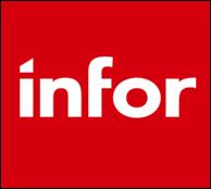 Infor Workforce Management logo