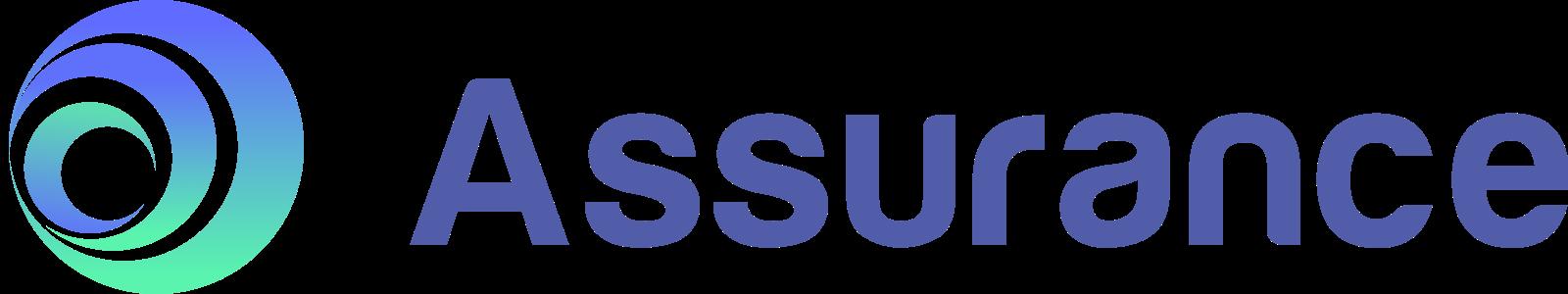 Assurance Software logo