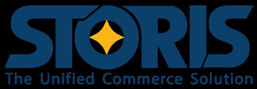 STORIS POS logo