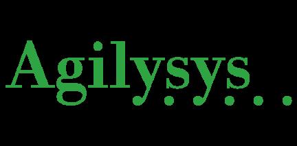 InfoGenesis POS logo