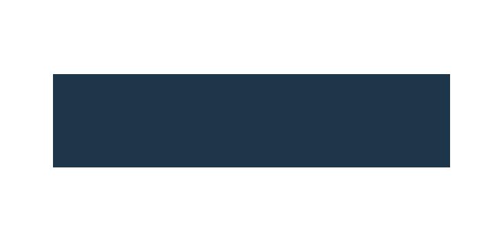 IBM Security Identity Manager logo