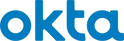 Okta Identity Cloud logo