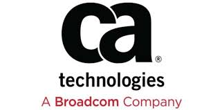 CA Asset Portfolio Management logo