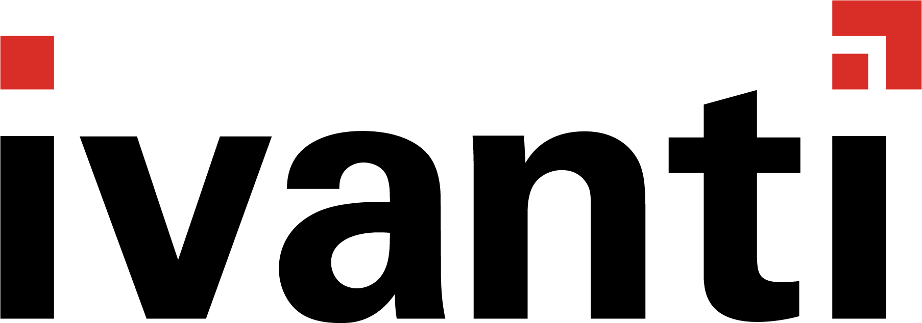 Ivanti Asset Manager logo