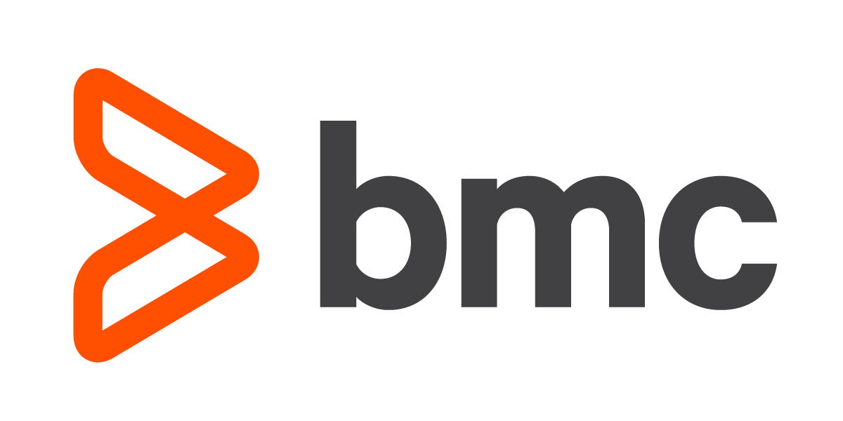 BMC Helix Discovery logo