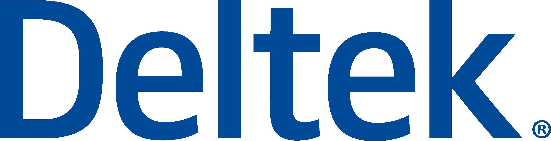 Deltek Ajera logo