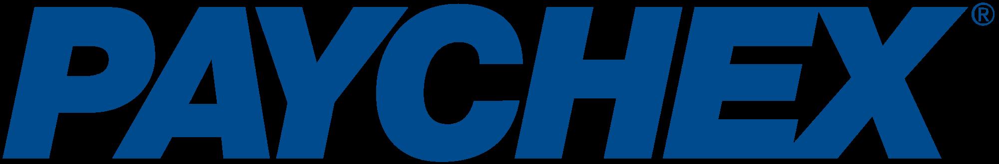Paychex Employee Benefits logo
