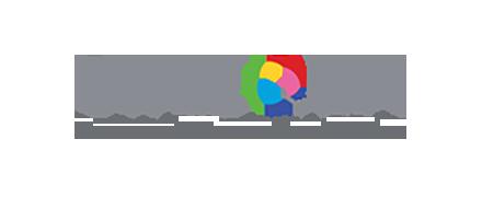 Sinequa Intelligent Search Platform logo