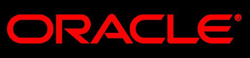 Oracle Secure Enterprise Search logo