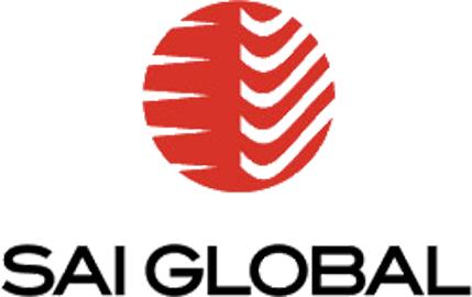 SAI Global Compliance 360 logo