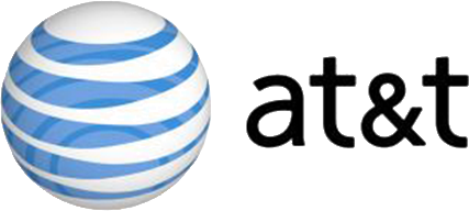 AT&T Business Mobility-as-a-Service logo