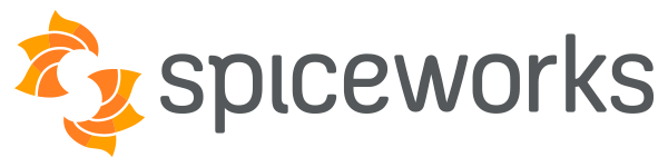 Spiceworks Cloud Help Desk logo