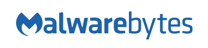 Malwarebytes Endpoint Detection and Response logo