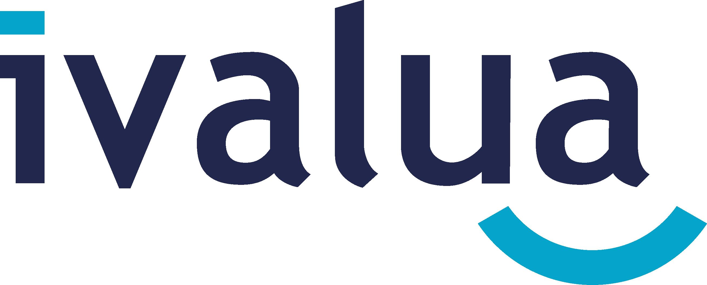 Ivalua Strategic Sourcing logo