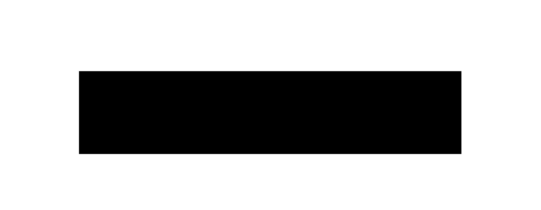 DocuSign Insight logo