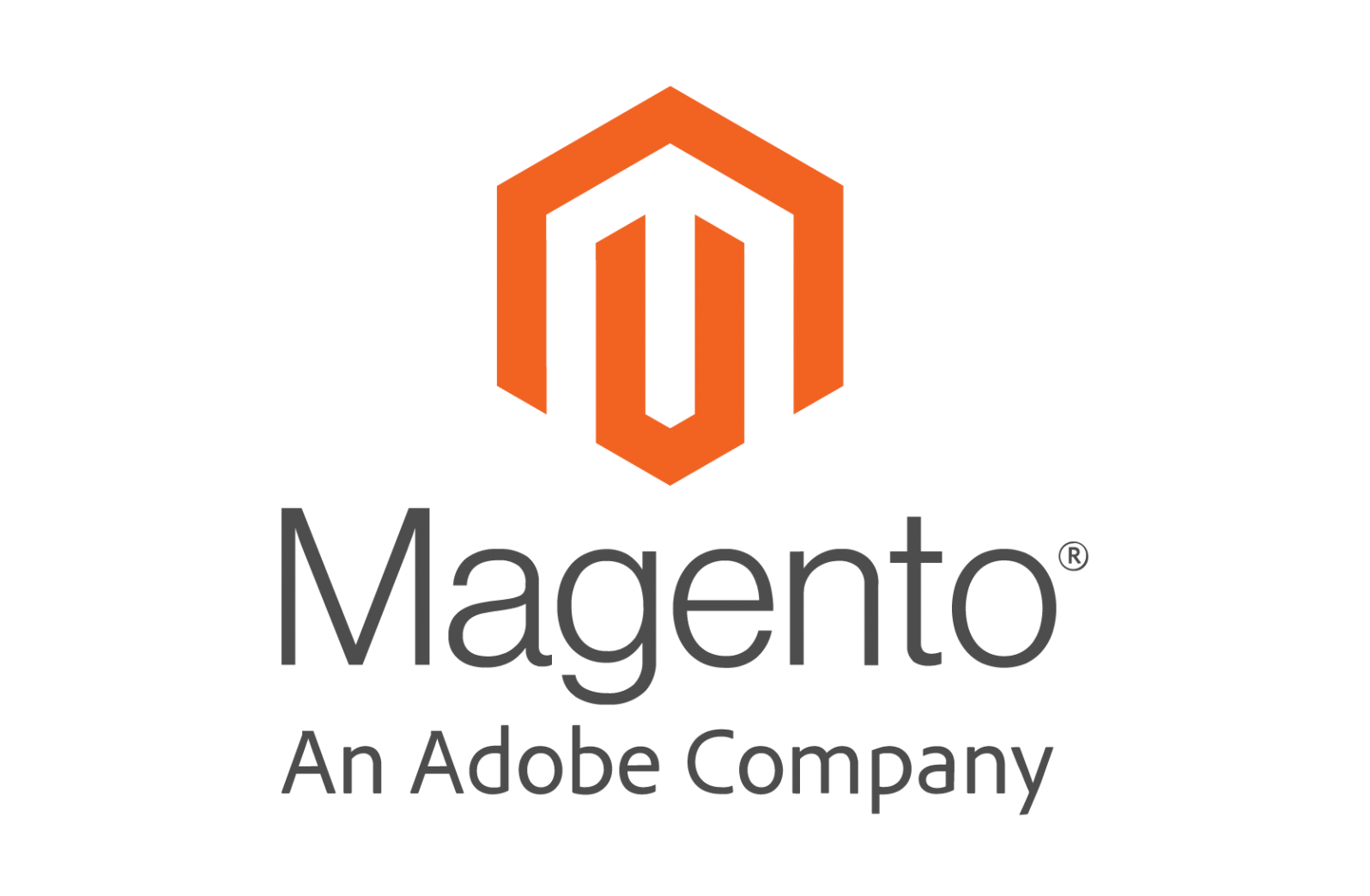 Magento Commerce logo