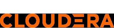 CDP Operational Database logo