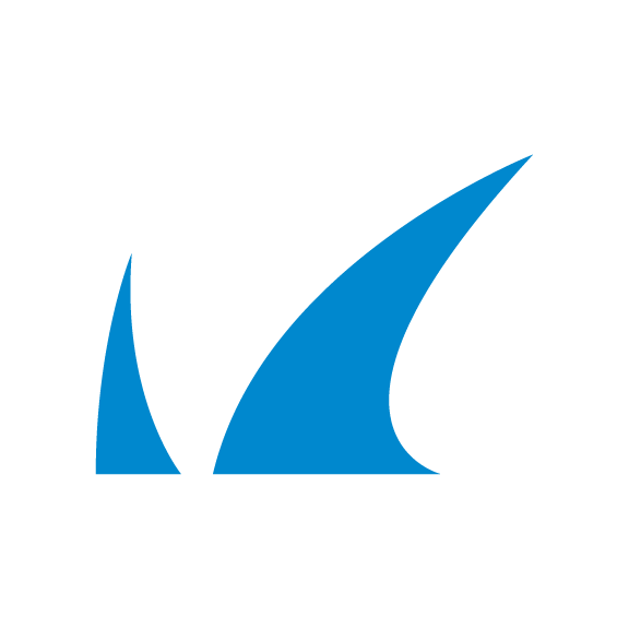 Barracuda Cloud Archiving Service logo