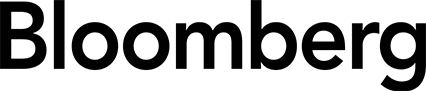 Bloomberg Vault Enterprise Archiving logo