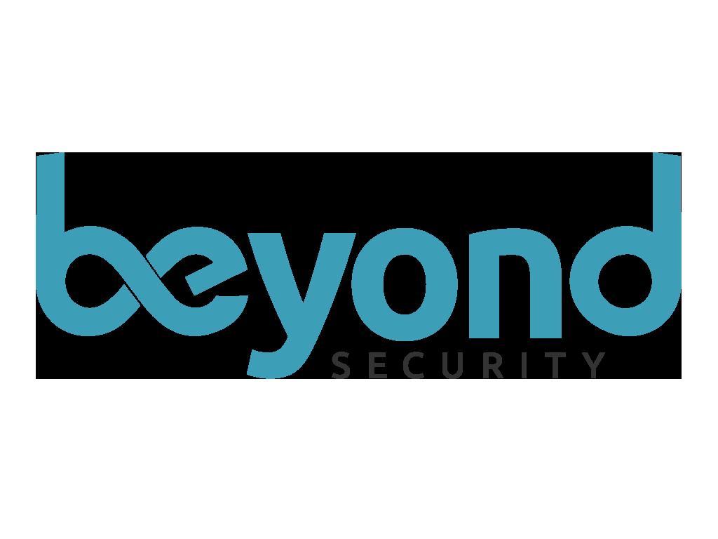 beSecure (AVDS) logo