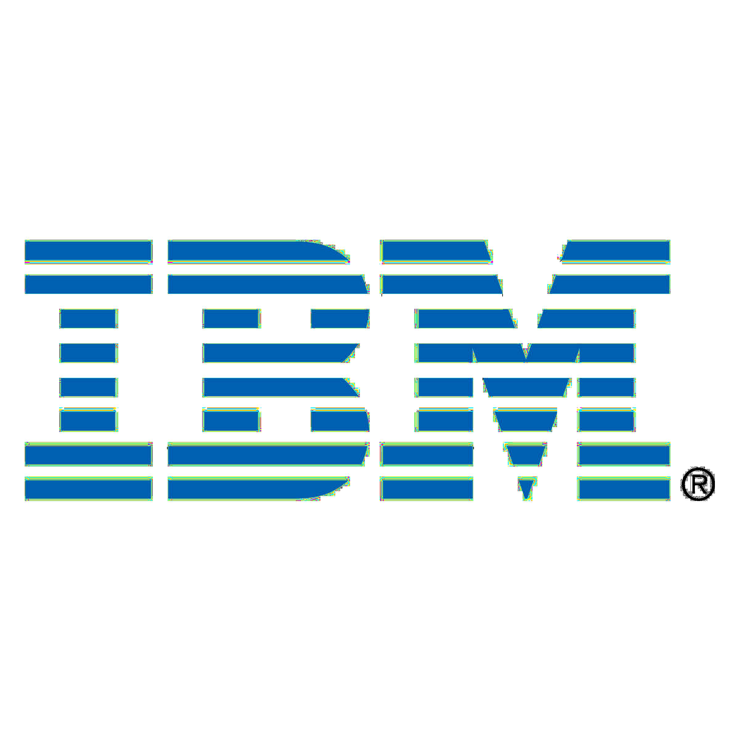 IBM Cognos Platform logo