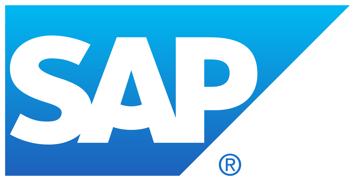 SAP Data Services logo