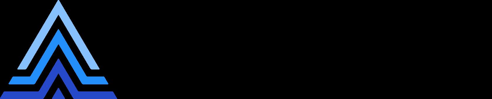 Actian DataConnect Integration Platform logo