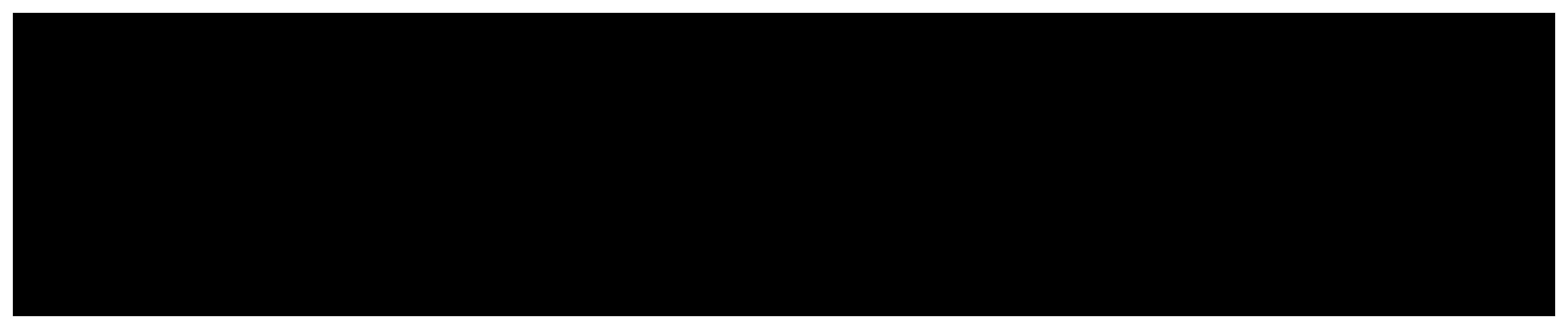 Enonic logo