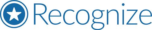 Recognize logo