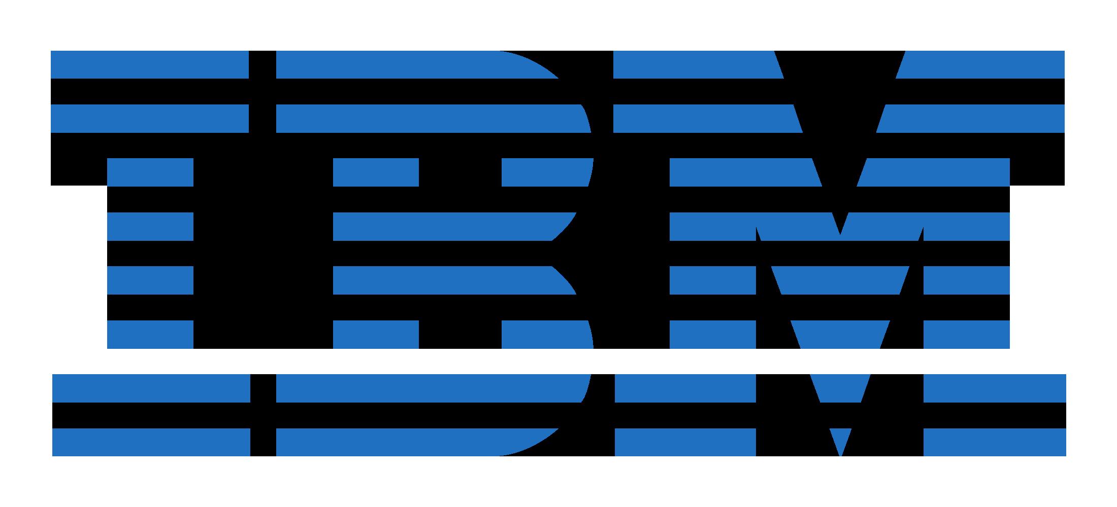 IBM Digital Insights logo