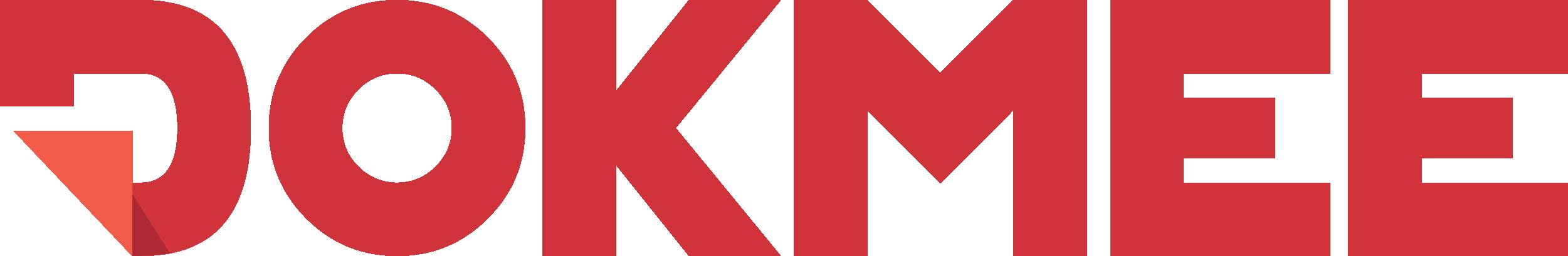 Dokmee ECM logo