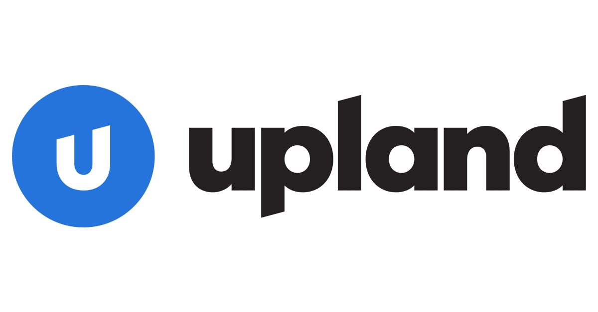 FileBound logo