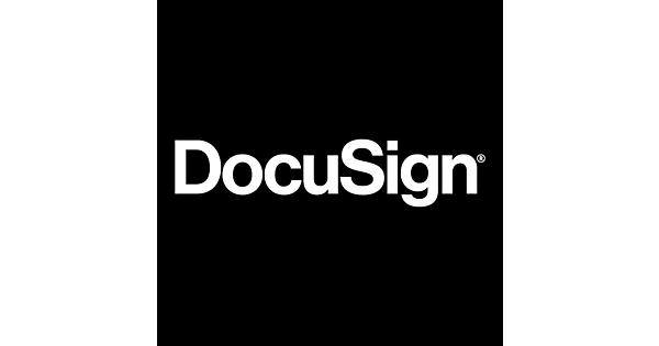 DocuSign CLM logo