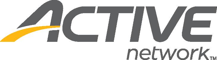 ACTIVENet logo