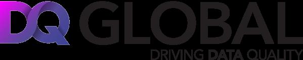 DQ Studio logo