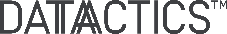 Datactics Self-Service Data Quality Platform logo