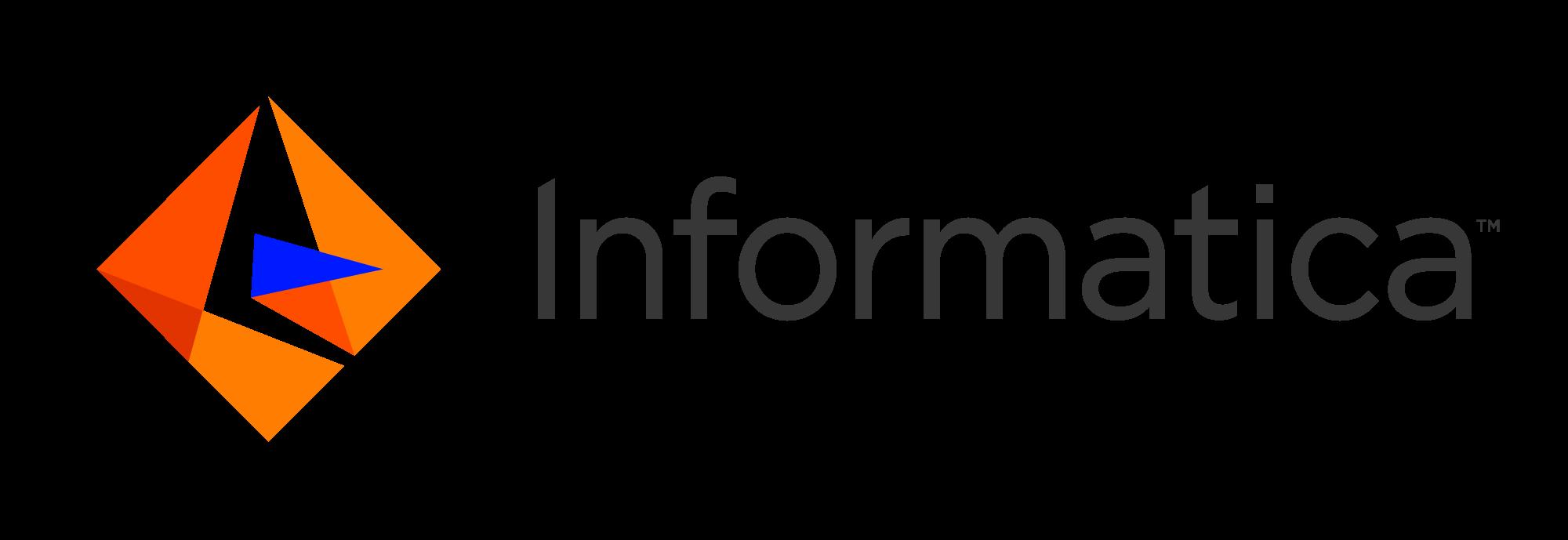 Informatica Data Quality logo