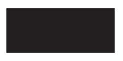 IBM Managed File Transfer logo